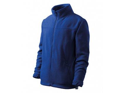 Jacket Fleece dětský