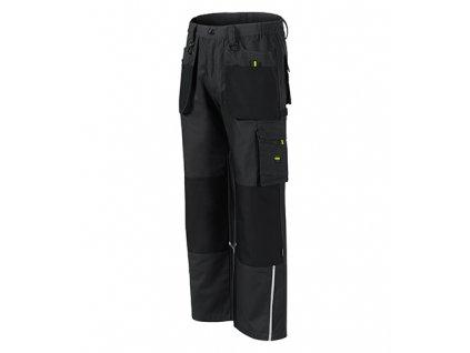 Ranger Pracovní kalhoty pánské