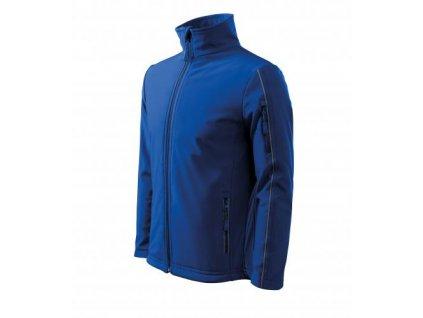 Softshell Jacket Bunda pánská
