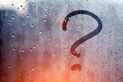 Co to je BPA a proč tahle písmena rozhodně nechcete doma?