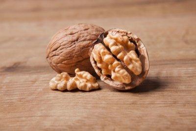 Ořechová smoothie, která musíte zkusit