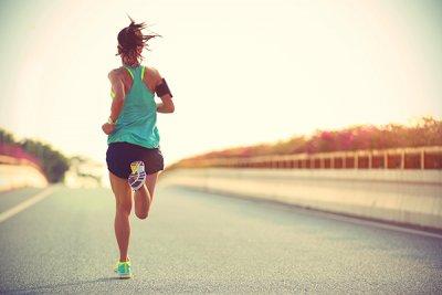 Začínáte běhat? Víme, jak se vyvarovat nezdarů