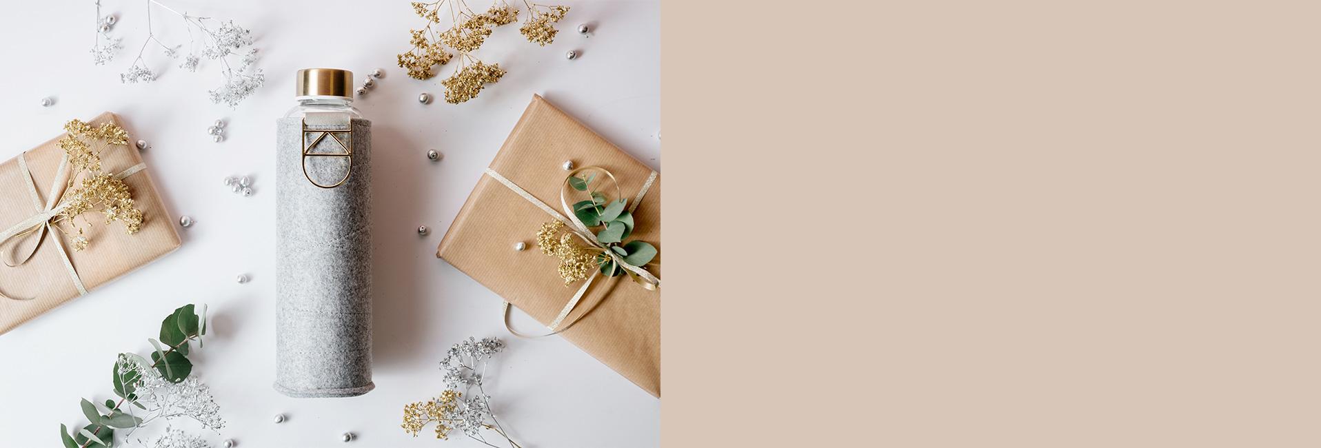 Hledáte dárek pro své blízké?