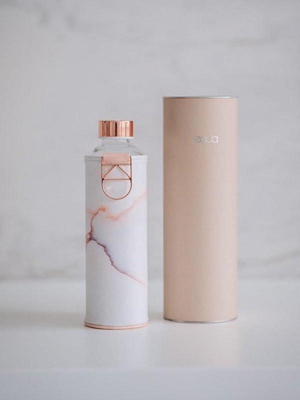 01 equa tube gift packaging