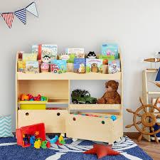 Farby na hračky a postielky