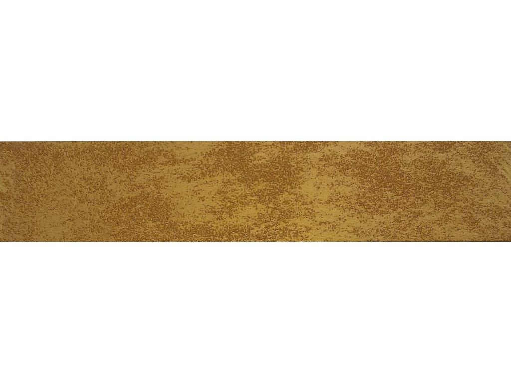 MARCOPOLO Oro - zlatá 1L