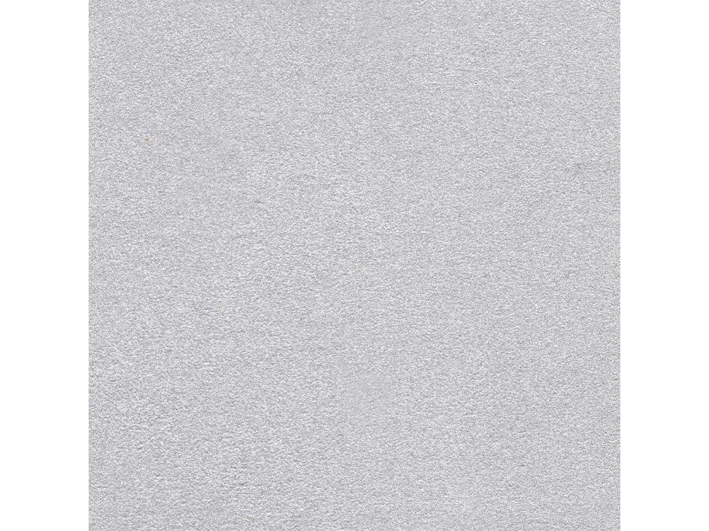CADORO Aluminio- strieborná 1L