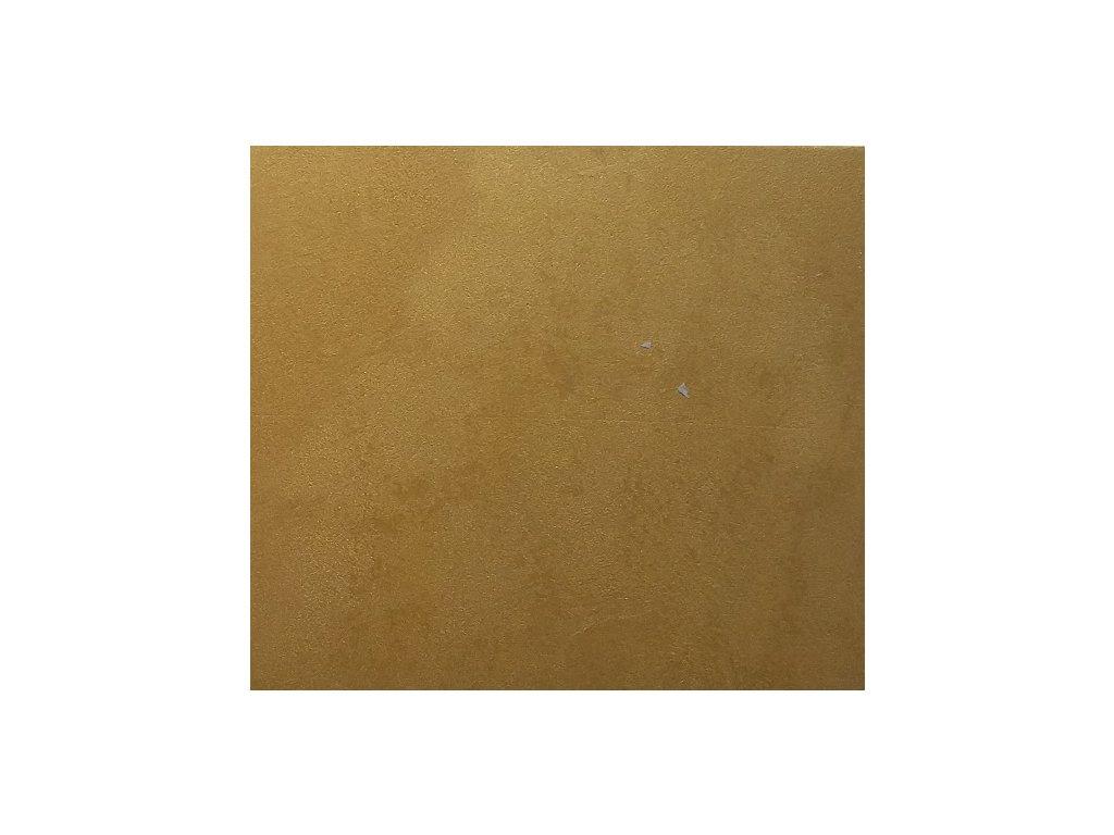 CADORO Oro - zlatá 1L