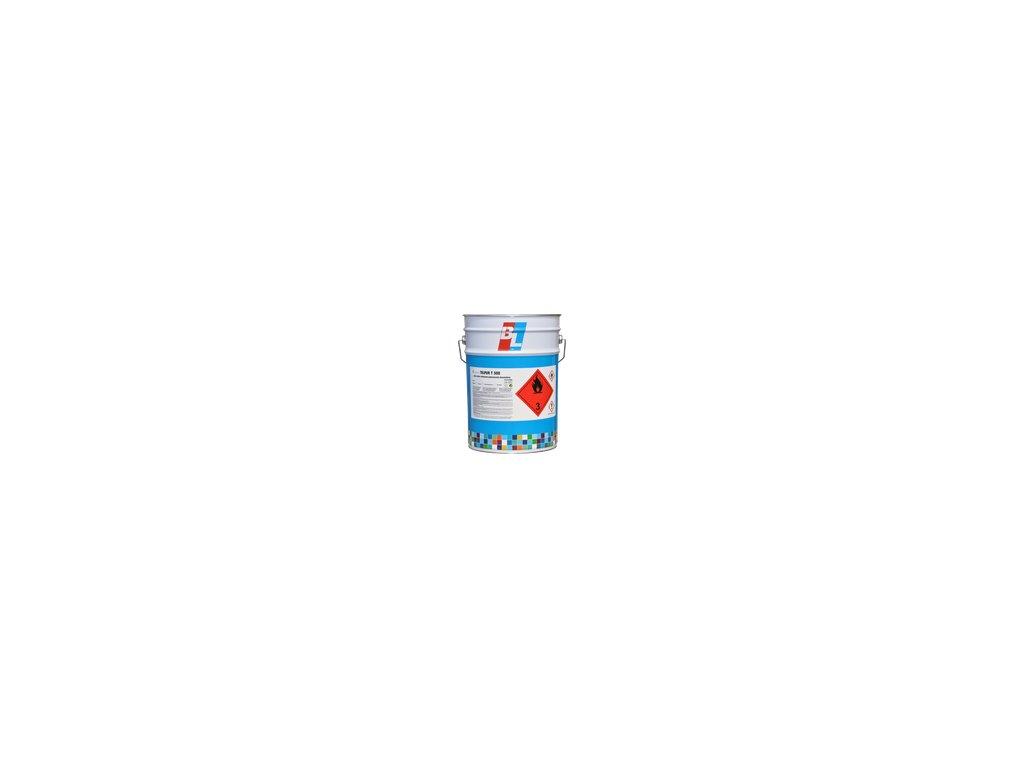 AKCIA- Telpur T300 polyuretánová farba lesklá 2,6kg mix podla vzorkovníka ral pozri