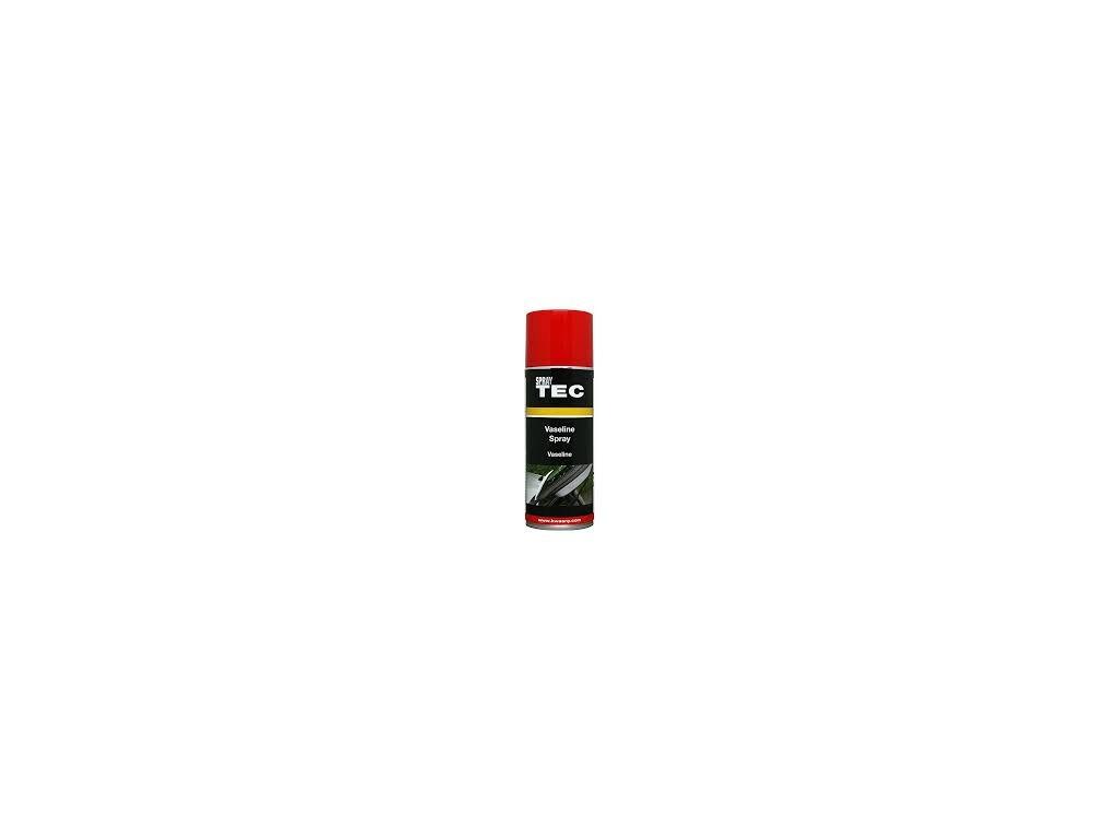 Spray TEC Vazelína v spreji 400ml