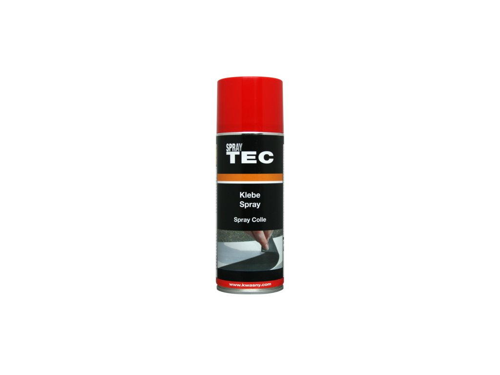 Spray TEC Lepidlo v spreji 400ml