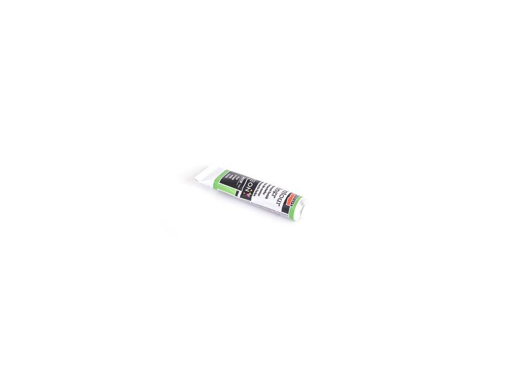 Kontúra na sklo NEON 20ml zelená 17492