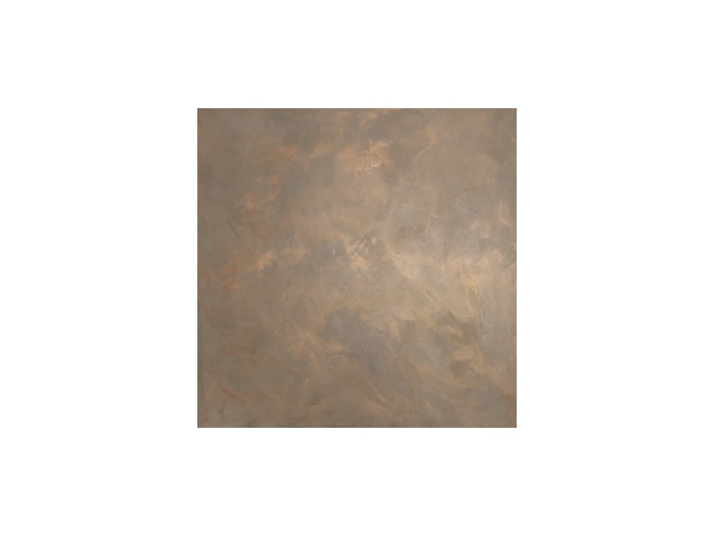 PATINA záverečný dekoračný vosk - ARGENTO bielo strieborný