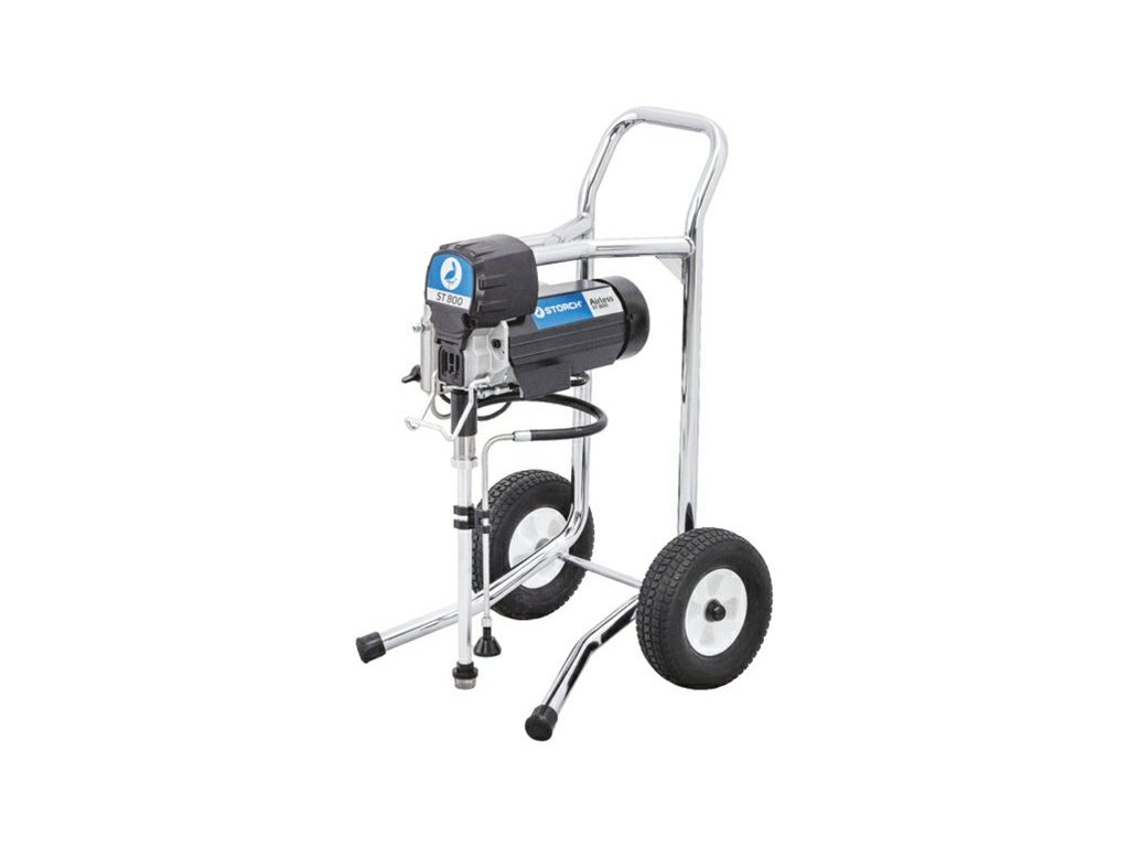 STORCH Airless ST 800   695080
