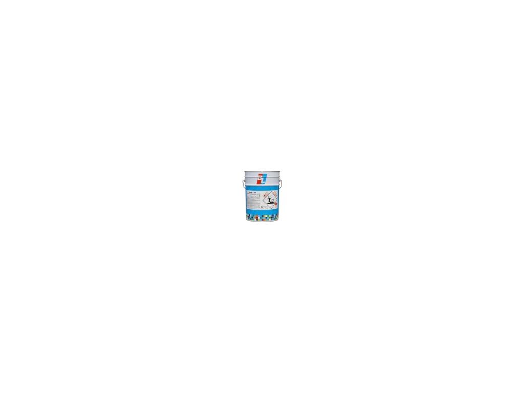 EPOXID TELPOX S 200 farba na podlahy,kov 8kg + tvrdidlo set 2kg ncs S 0530-R