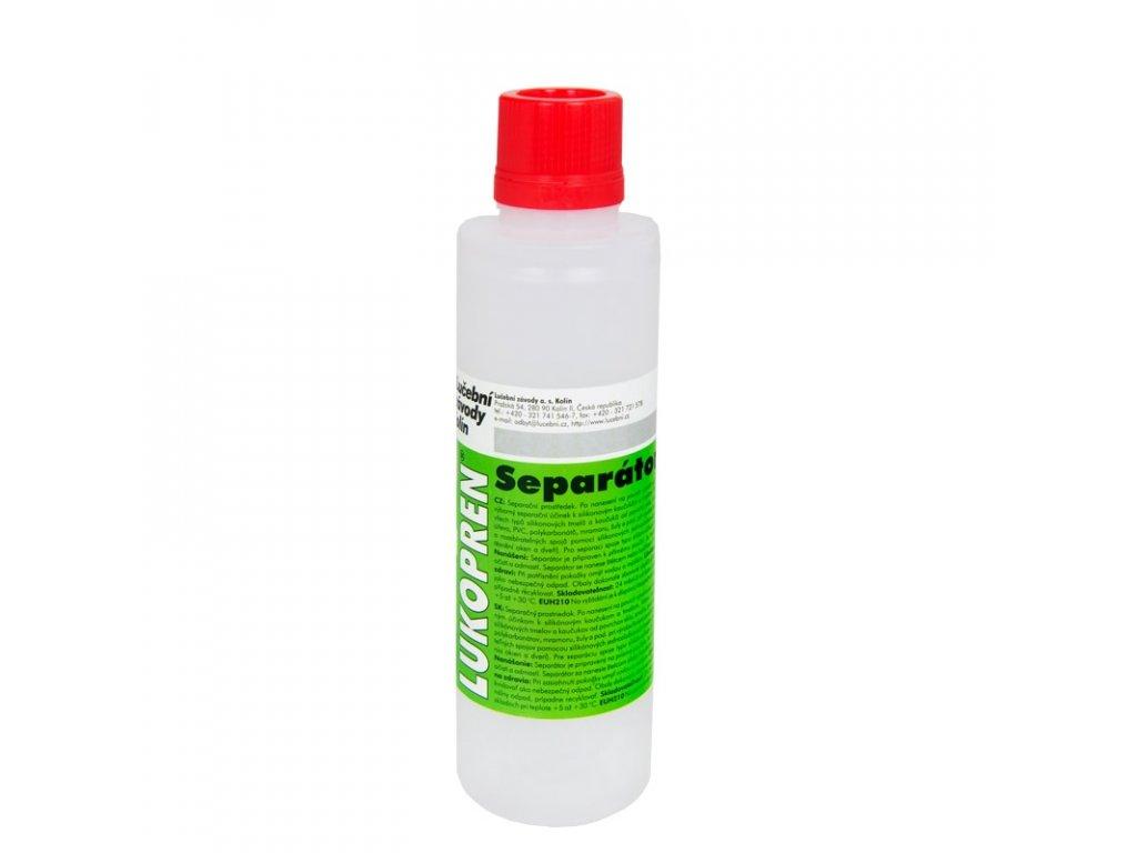 Lukopren Separátor 250 ml