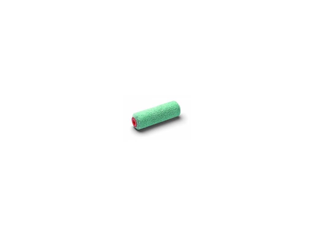 Valec MICROLINE PRO - mikrovlákno 18 cm 26181