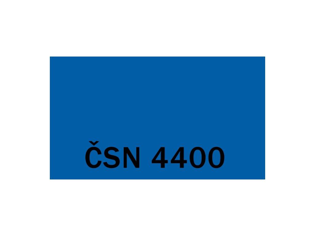 csn 4400