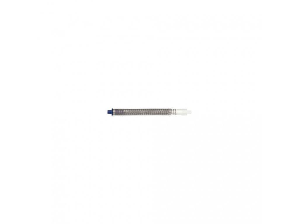 storch filter pre airless gun 009 a 009 st