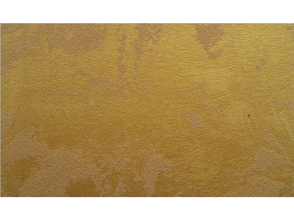 MARCOPOLO LUXURY 0190 oro- zlatá 1L