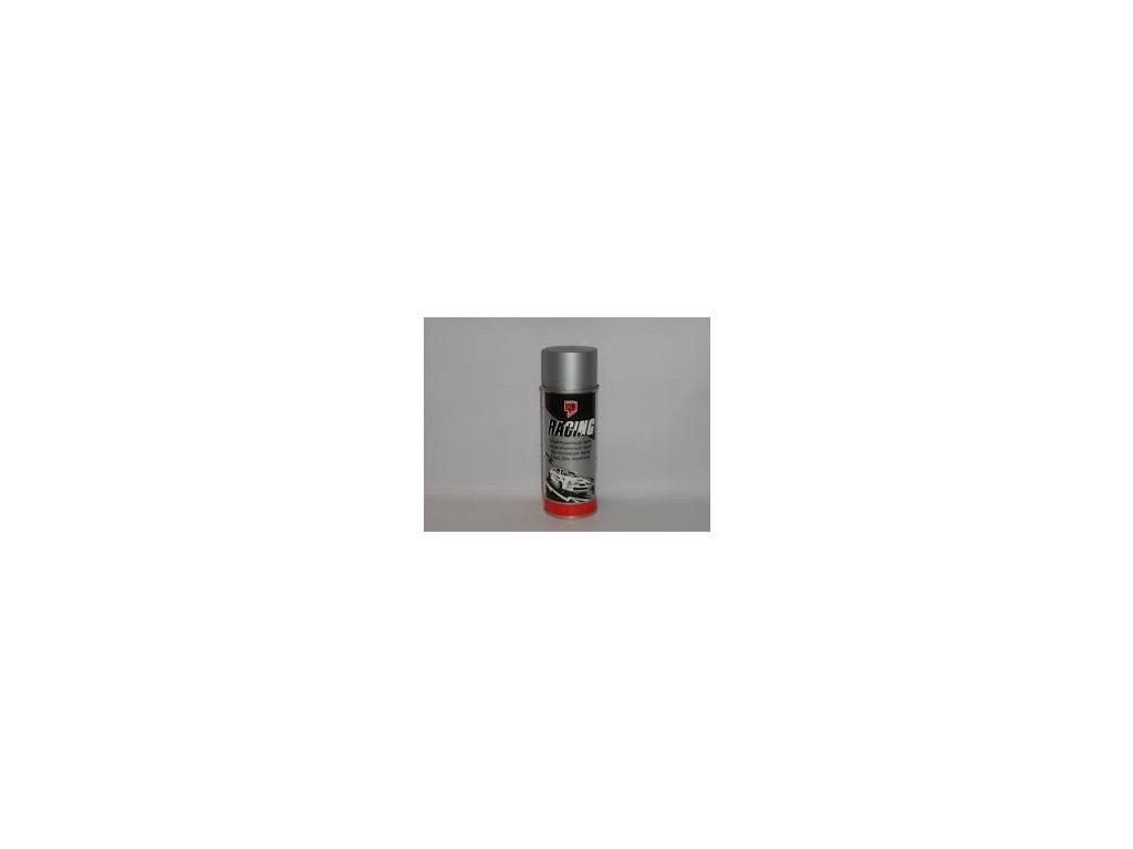 RACING ZINK-ALU zinkovo-hliníkový sprej 400ml