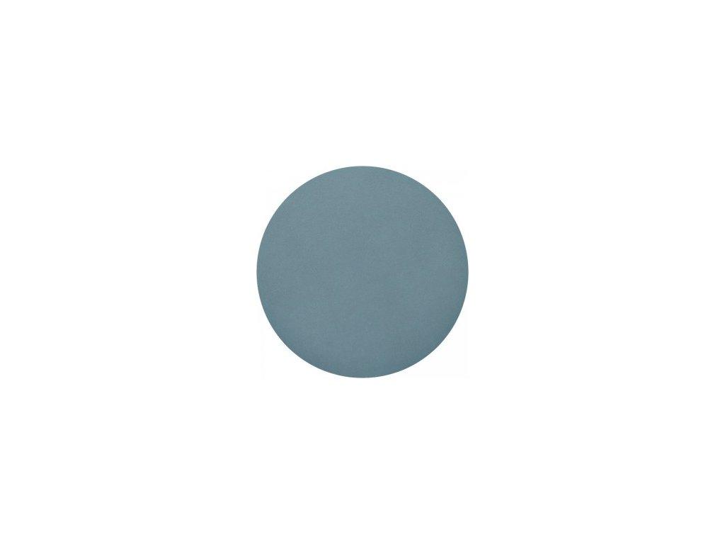 Brúsny disk rada 270 na brúsenie za mokra priemer 150 mm bez dier