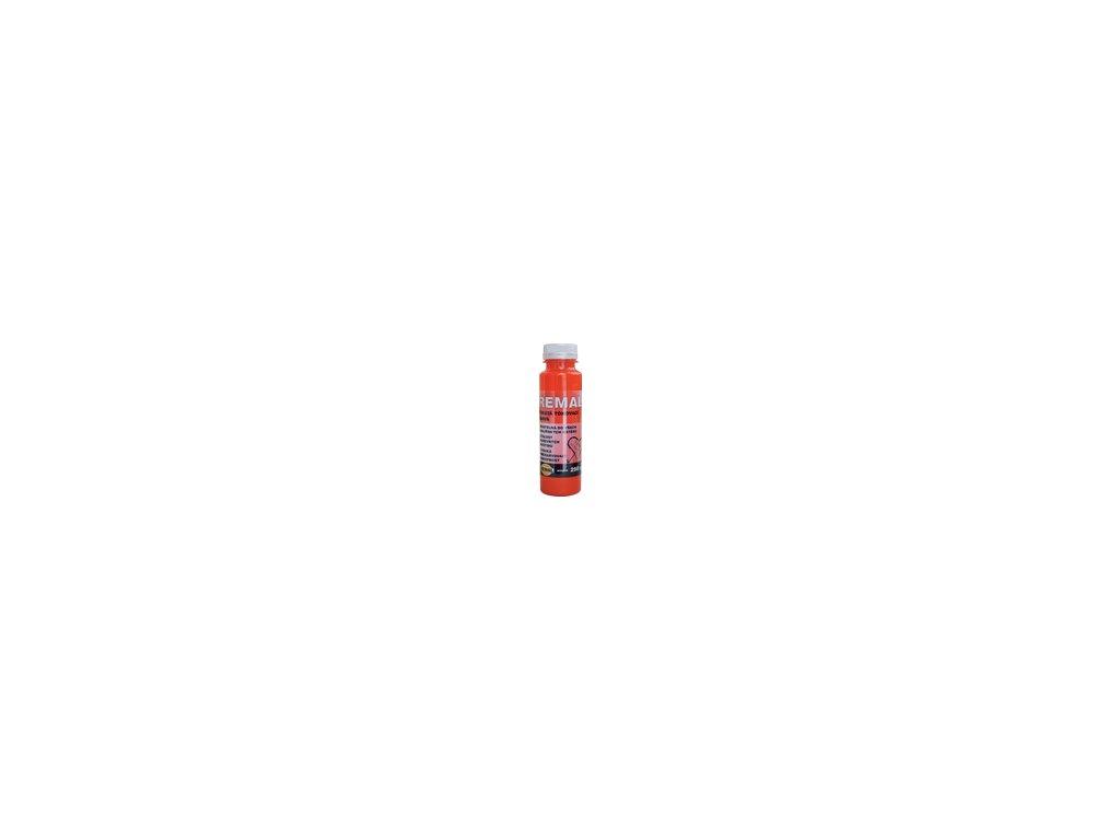 REMAL tekutá tónovacia farba 250ml mix odtienov