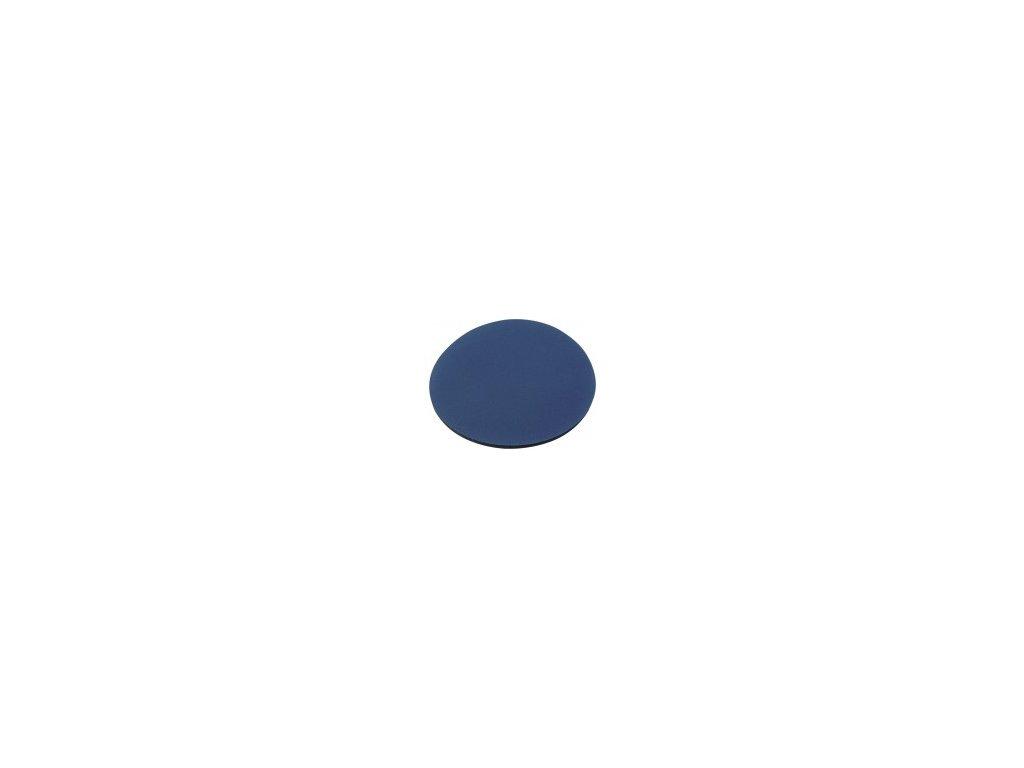 Matovací disk rada 922 priemer 150 mm bez dier