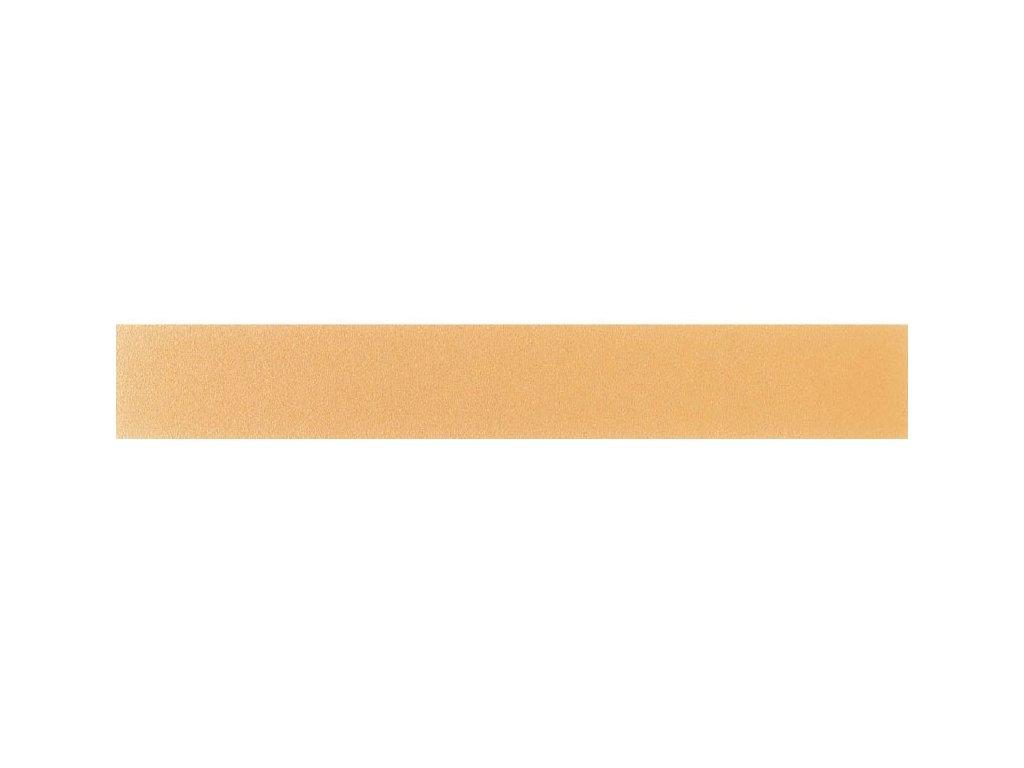 Brúsny obdĺžnik rada 820 rozmer 70x420mm bez dier P 240