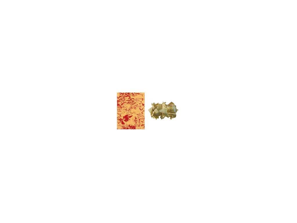 index valec kozeny rozetovy