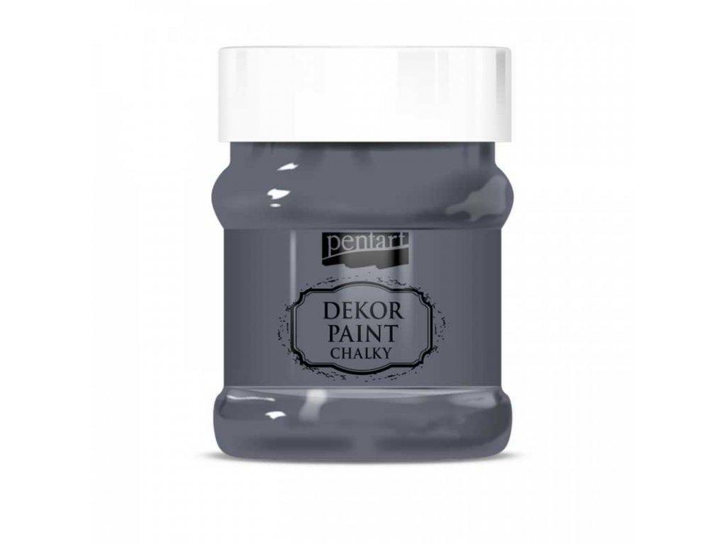 dekor paint soft 100 ml pieskova