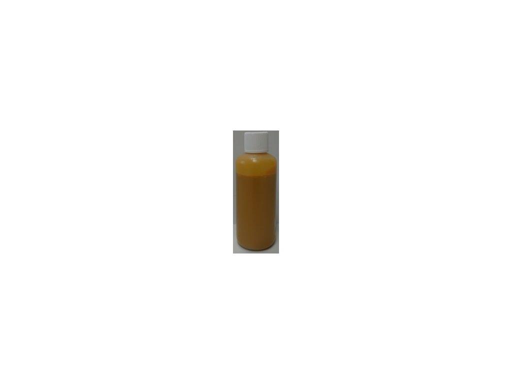 chemex okrovy pigment