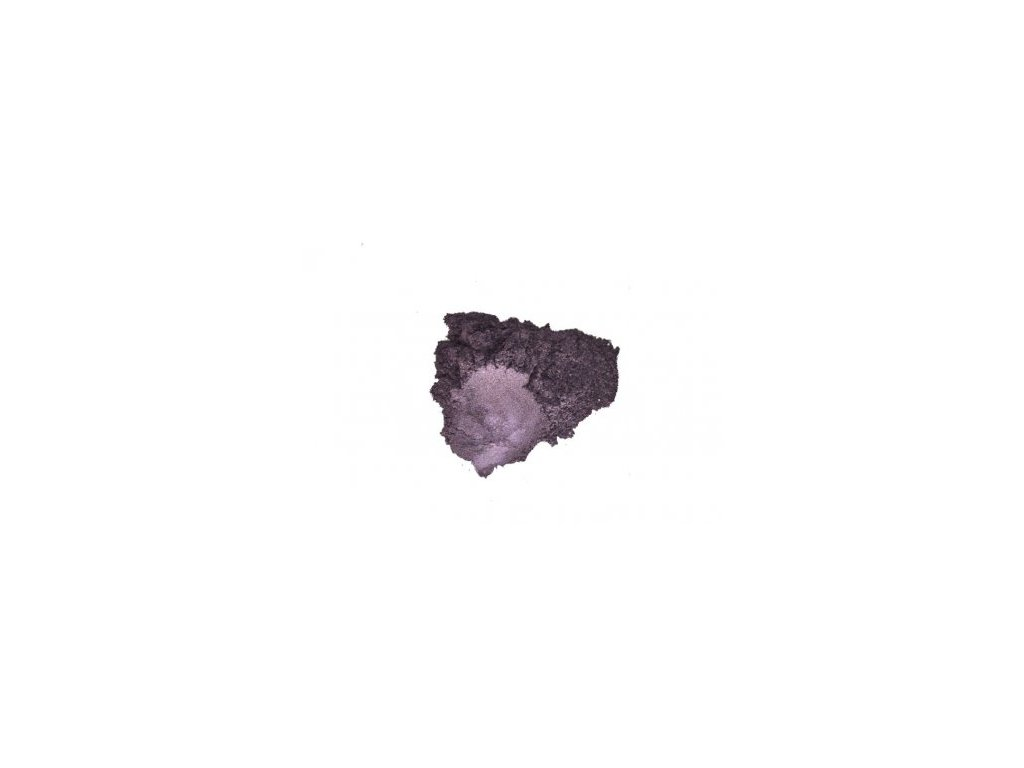 300 metalicky prasek 6035 dark purple 10 60