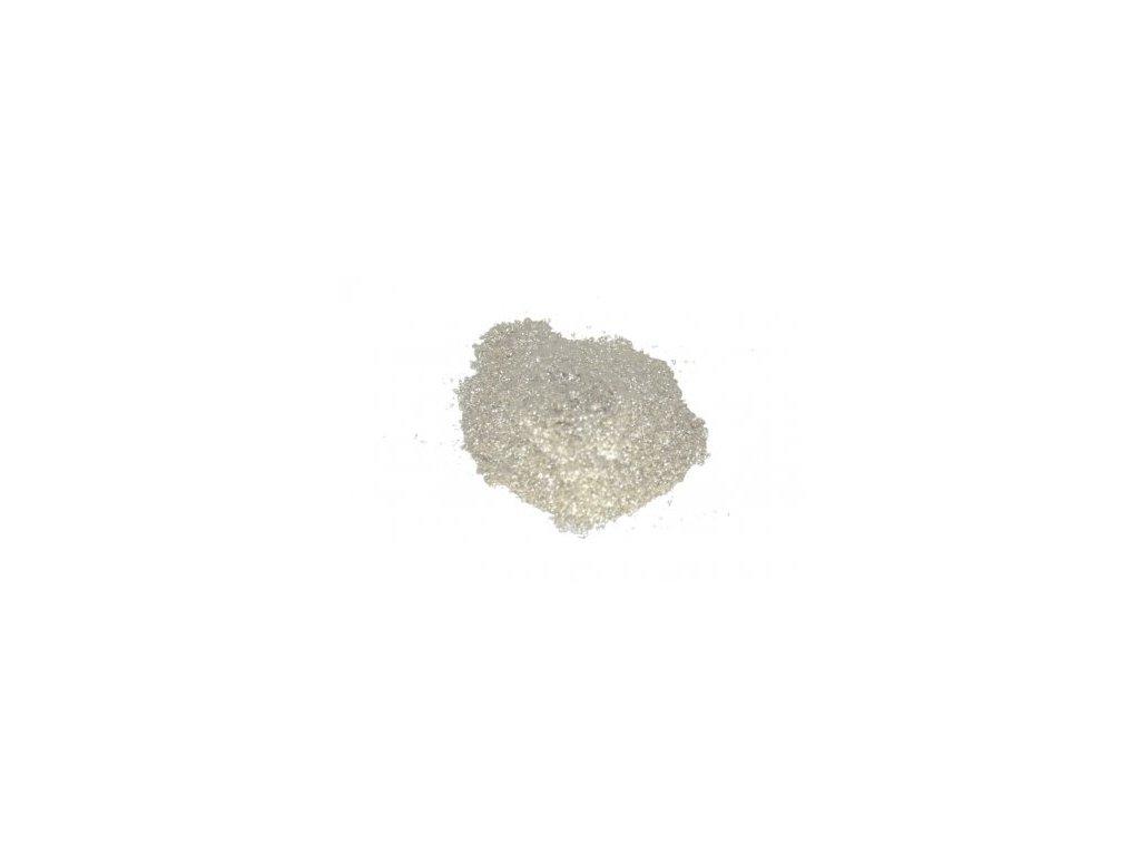 108 metalicky prasek 183 sparkle pearl 50 500