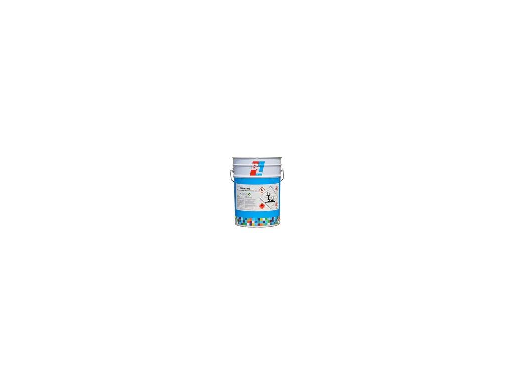 Telkyd P110 základová antikorózna pre vysokotlakové striekanie 25kg 0110 šedá