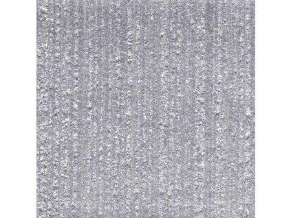 MARCOPOLO Aluminio - strieborná 1L