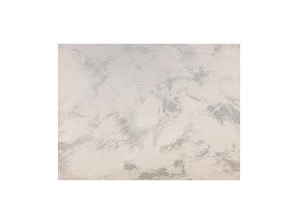 MARCOPOLO LUXURY Bianco - biela 1L