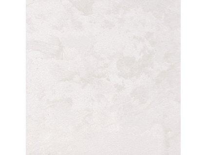 CADORO Argento - biela strieborná 1L