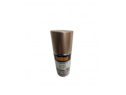 BELTON Perleťový efekt 150ml cafe