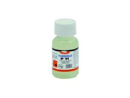 TVRDIDLO P11 70G k vytvrdovaniu epoxid.živic