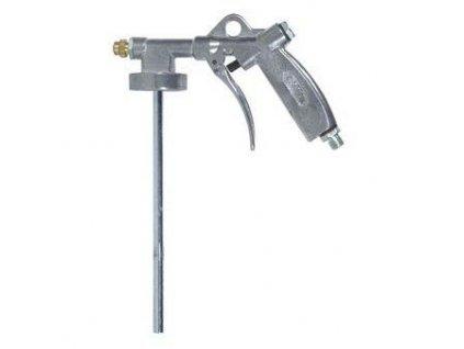 Striekacia pištoľ UBS /950/APP