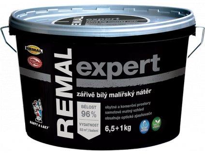 REMAL Expert 6.5KG+1KG/snehobiely/.