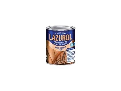 Lazurol aqua ekohost v 1305/0000 0,6kg lesk
