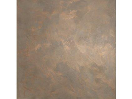 PATINA záverečný dekoračný vosk - BRONZO -bronzový