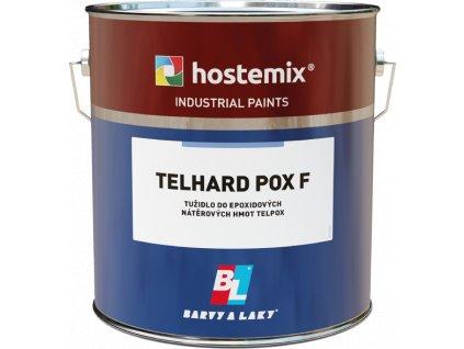 TELHARD POX F 3L 3D