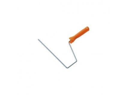 Držiak na valček 15 cm priemer 6mm 351010 dĺžka 29cm