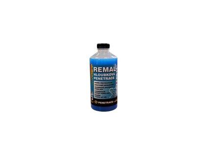 REMAL hlbková penetrácia 1KG