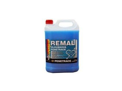 REMAL hlbková penetrácia 5KG