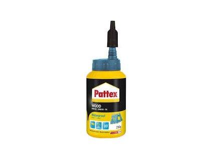 PATTEX Wood Super 3 750g lepidlo