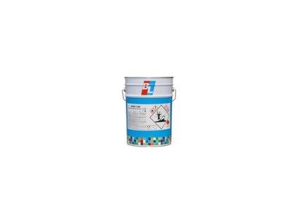 EPOXID TELPOX S 200 farba na podlahy,kov 8kg + tvrdidlo set 2kg ncs S 0520-G30Y
